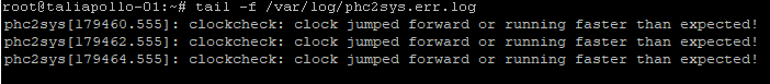 QSG_phc2sys_err_log